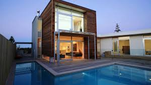 minimalist house design ideas 2018 famous modern home interior exterior decor living room diy