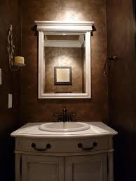small bathroom interesting decor ideas for modern bathrooms in brown color pictures interior inside modern