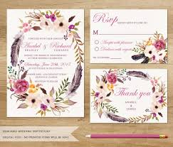 73 best wedding invitations images on pinterest invitation suite Wedding Invitations On The High Street boho wedding invitations boho wedding invitations in addition to shine wedding invitations is one of astounding ideas for making your diy invitation wedding invitations not on the high street