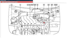 1995 vw jetta 2 0 engine diagram wiring diagram vw jetta 2 0 engine diagram wiring diagram expert 1995 vw jetta 2 0 engine diagram