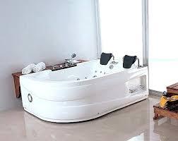 trends kohler whirlpool tubs reviews