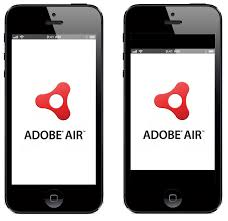 Apps 5 Deploying Iphone On Air 51qqxOfT