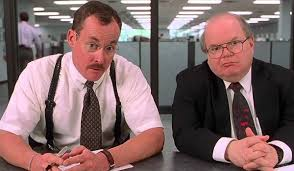 pics of office space. Office Space Didn\u0027t Explode In Popularity When It Was First Released. Fact, Analysts Initially Considered A Bit Of Failure Because Its Low Box Pics
