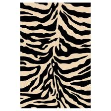 45 animal print rugs 32 best animal prints galore images on animal prints area rugs and leopard prints thegube org