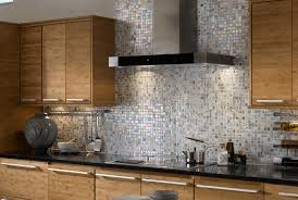 Kitchen Backsplash Installation Cost Gorgeous Kitchen Cool Cost Of Kitchen Backsplash Cost To Install Backsplash