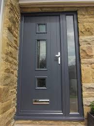 pvc exterior doors ireland. grey modern front door upvc pvc exterior doors ireland
