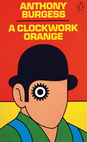 a clockwork orange at the new york times a clockwork orange at 50 the new york times