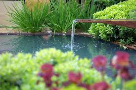 Small Picture Garden Design Garden Design with Contemporary Garden Design with