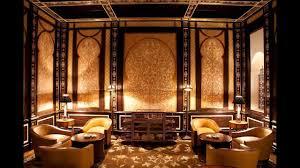 deco home furniture. Art Deco Home Design Ideas   Style Interiors Furniture E