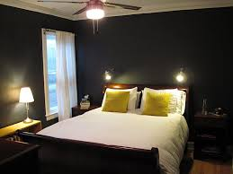 modern blue master bedroom. Modern Black Iron Bed Frames Dark Blue Master Bedroom Ideas Rustic Wooden Frame Charcoal Grey Decorative A