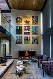 appealing popular tall wall art decor ideas narrow decoration big and picture of long vertical style on long narrow vertical wall art uk with appealing popular tall wall art decor ideas narrow decoration big