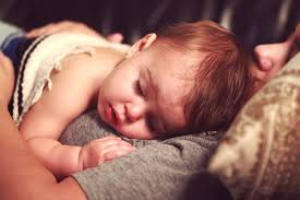 Big-Time Cold Relief For Your <b>Baby</b>? Try These <b>Tiny Cold</b> Tablets ...