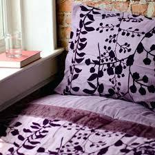 twilight bedding set modern home bedding flocked leaf purple sets collections twilight twilight saga bedding set twilight bedding set