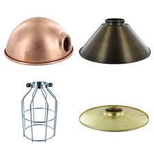 lamp parts lighting parts chandelier parts metal