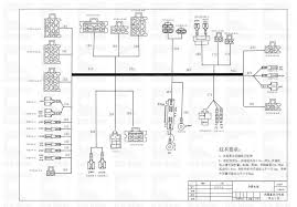 ice bear atv wiring diagram ice wiring diagrams