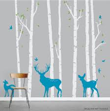 full size of colors white birch tree wall decal together with white tree with pink  on white birch tree wall art with colors white birch tree wall decal together with white tree with