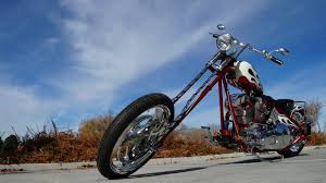bikes for sale denvers choppers