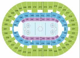Buy Jacksonville Icemen Tickets Front Row Seats