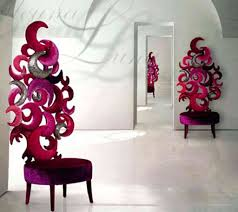 San Francisco Bedroom Furniture Funky Chairs For Bedrooms Childrens Bedroom Furniture Uk Funky