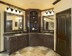 corner bathroom vanity cabinets corner bathroom vanities and cabinets corner bathroom cabinets corner bathroom vanity cabinet corner bathroom vanity