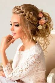 Hairstyle For Long Hairstyle best 25 prom hair ideas prom hairstyles hair 8901 by stevesalt.us