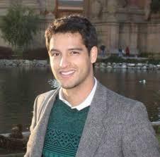 Episode 26: Federico Acosta, CEO at Custom Surgical UG — bioaccess ...