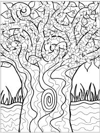 Small Picture 370 best DrawColor This images on Pinterest Coloring books