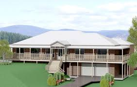 Free House Plans    Sloping Block House Plans   House Plans    Free House Plans    Sloping Block House Plans   House Plans   Pinterest   Free House Plans  House Plans Design and House plans