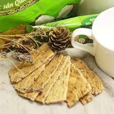 Đặc Sản Bánh Kẹo Việt Nam - Home