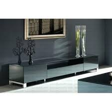 black glass tv cabinet tempered glass in black painting and cabinet with mirror black glass tv black glass tv