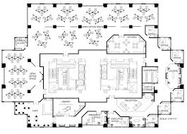 home office planning.  Home Home Office Garden Planning Permission  Floor Plan Design Inspirationoffice To 6