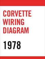 c3 1978 corvette wiring diagram pdf file download only 78 Corvette Wiring Diagram 78 Corvette Wiring Diagram #9 78 corvette wiring diagram