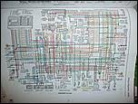 929 954 wiring diagrams honda motorcycles fireblades org 2003 Honda CBR954RR at 2002 Cbr 954rr Wiring Diagram
