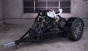 honda grom turns into a spectacular streetfighter autoevolution