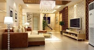 ceiling ideas for living room. Img Ceiling Ideas For Living Room