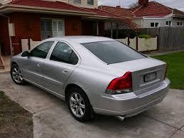 volvo s60 2002 white. file2002 volvo s60 sedan 20150529 02jpg 2002 white
