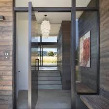 front doors design ideas inspiration