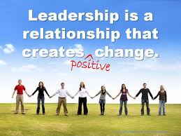 Motivate Leadership Leadership Motivation Workshop