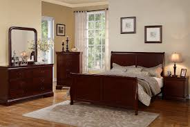 Polish Bedroom Furniture Dark Wood Bedroom Furniture Decor Best Bedroom Ideas 2017