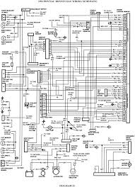 pontiac bonneville wiring diagram wiring diagrams 27 1993 pontiac bonneville wiring schematic