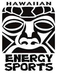 XTERRA 10K Trail Run ~ Results - Hawaiian Energy Sports Journal and Blog -  Hawaiian Energy Sports - Feel the Power of the Islands!