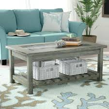 rustic oval coffee table full size of living space living room table ideas glass oval coffee