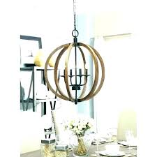 home improvements catalog cost plus world market large metal orb ndelier a liked on featuring lighting