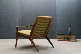 scandinavian retro furniture. Retro Scandinavian Furniture Popular Vintage With Armchairs Accent London .