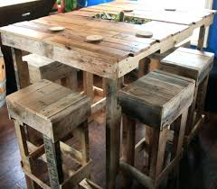 bar stools with backs how to build stool out of wood home design fascinating diy pipe back