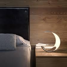 it curl bedside lamp
