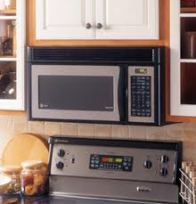 small over the range microwave ovens. Delighful Small Full Size Of Kitchen Stove Range Microwave Combo Space Saver Over The  Ovens Small  Intended O