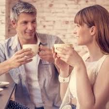 agencias matrimoniales en via capital