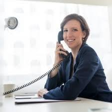 Customer Service Representative Career Franklin Pest Control