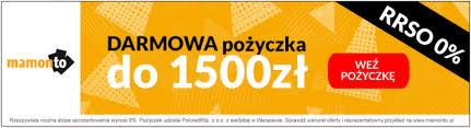 Darmowa pożyczka konsolidacyjna od Citi Handlowego - CHWILÓWKI ZA DARMO